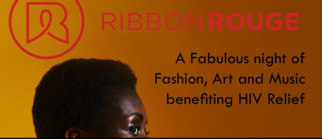ribbonrouge.com